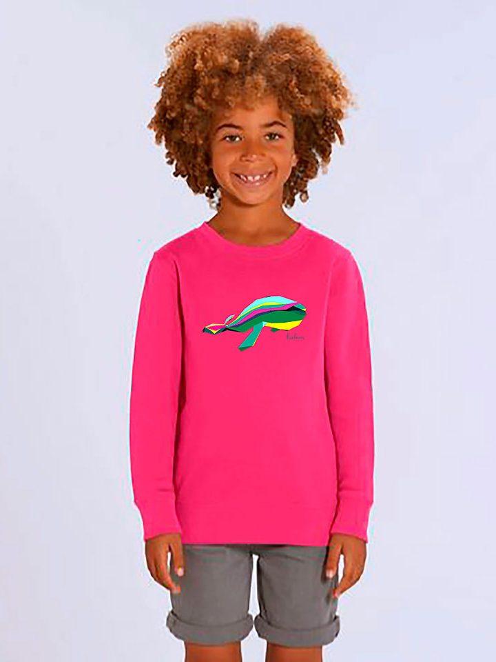 Mini-sweat-framboise-fille-baleine720x960